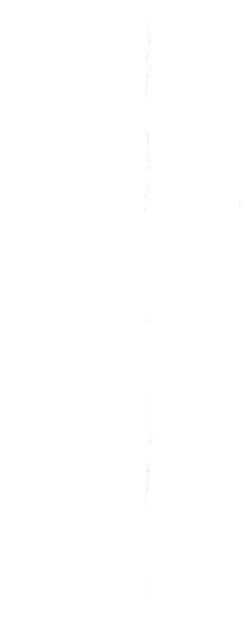 Sketch of Steen Holdt