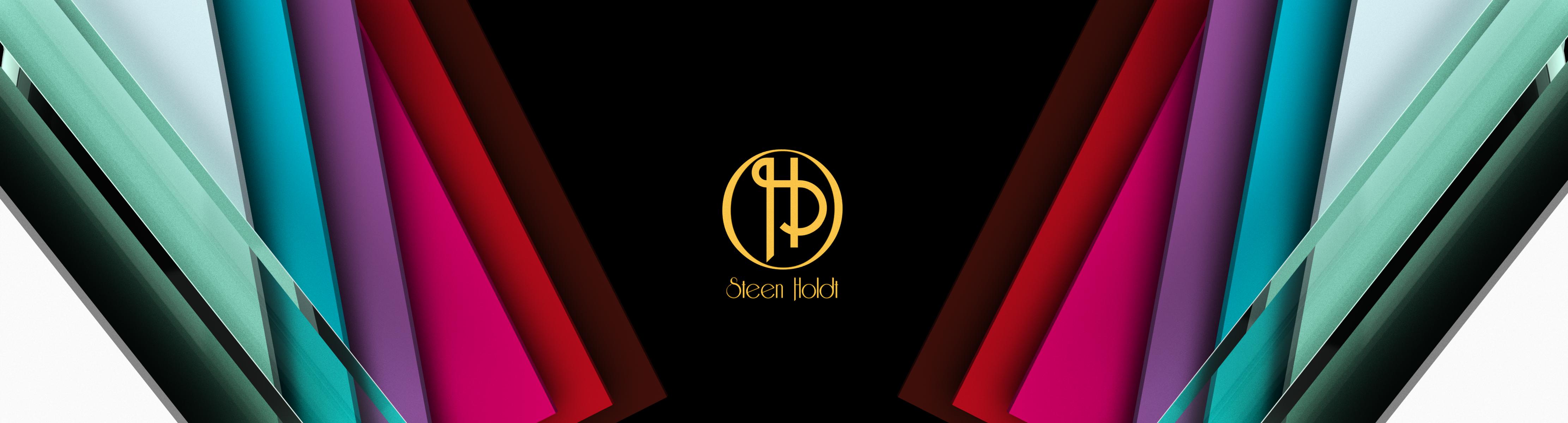 Steen Holdt Studio Moldmaker banner